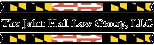 john-hall-law-group-md-logo-300x89